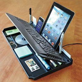 موبايل وأجهزة لوحية